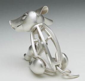 Piglet (object)
