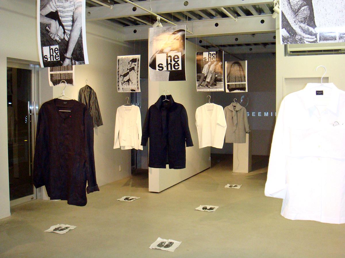GalleryHu-exhibition
